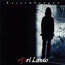 Keseimbangan (2003)