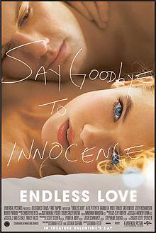 Indo milf endless love 3