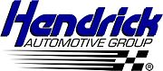 Hendrick-automotive-group.jpg