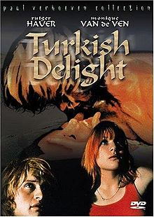 Turkish Delight (film).jpg