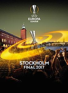 2017 UEFA Europa League Final logo.jpg