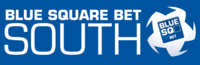 Blue Square Bet South logo.png