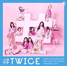 Twice-Standard edition (album cover).jpg