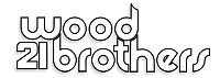 Decal wood bros logo.jpg