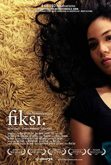 Fiksi Film Official.jpg