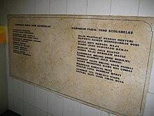 Gurindam Dua Belas Wikipedia Bahasa Indonesia Ensiklopedia Bebas