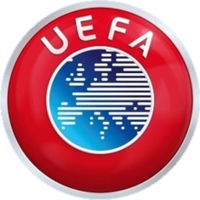UEFA logo 2012.png