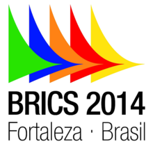 6th BRICS summit.png