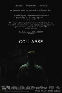 Collapse poster 2009.jpg