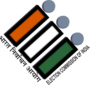 Election Commission of India Logo.png