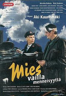 Kaurismaki shop man past dvd.jpg