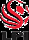 Logo-lpi copy.png
