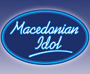 Macedonian Idol.jpg