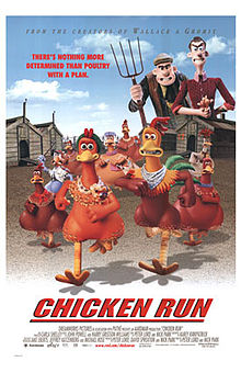 Chicken Run poster.jpg