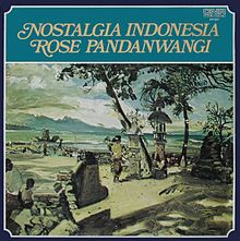 Rose Pandanwangi Nostalgia Indonesia.jpeg