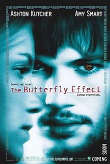 The Butterfly Effect poster.jpg