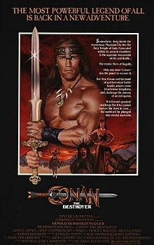 Conan the destroyer.jpg
