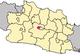 Locator kota cimahi.png
