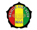 Logo MAA Aceh.png