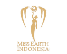 Miss Earth Indonesia.png