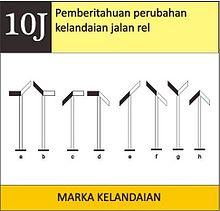 Semboyan 10J PD3.jpg