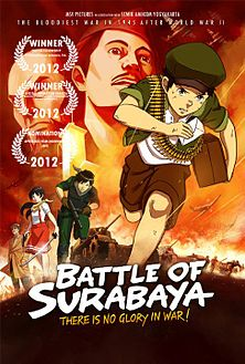 Battle of Surabaya.jpeg