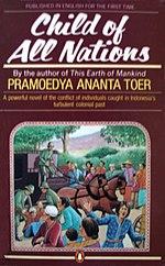 Karya-karya Pramoedya yang diterjemahkan lebih dari 41 bahasa