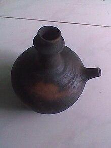 Kendi Wikipedia Bahasa Indonesia Ensiklopedia Bebas