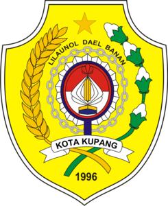 Daftar Kecamatan Dan Kelurahan Di Kota Kupang Wikipedia Bahasa Indonesia Ensiklopedia Bebas