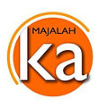 Majalah playboy indonesia online 2012