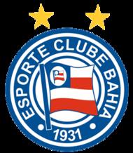 Esporte Clube Bahia - Wikipedia bahasa Indonesia ...