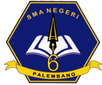 SMA Negeri 6 Palembang
