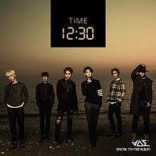 Time EP cover.jpg