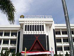 Universitas Riau.jpg