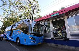 Makassar - Informasi lengkap dan penjualan online dengan
