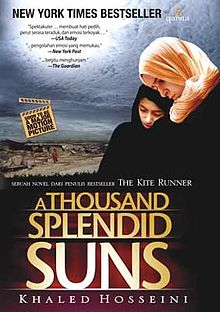 Sampul A Thousand Splendid Suns.jpg