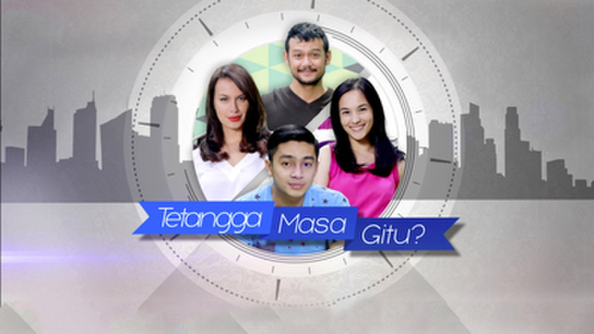 Image Result For Chelsea Ke Indonesia