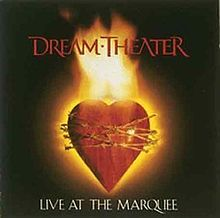 Dream theater latm.jpg