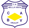 Bella Vista Crest