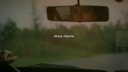 SharpObjects.png