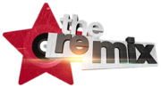 The Remix NET Logo.png