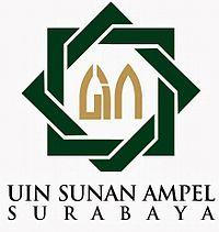 Universitas Islam Negeri Sunan Ampel Surabaya Wikipedia Bahasa Indonesia Ensiklopedia Bebas