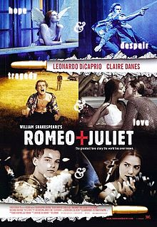 William shakespeares romeo and juliet movie poster.jpg