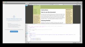 Adobe Dreamweaver - Wikipedia bahasa Indonesia, ensiklopedia bebas