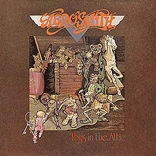 Aerosmith - Toys n the Attic.jpg