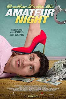 Amateur Night (2016 film).jpg