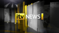 ITV News titles.png