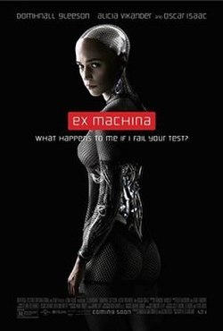 Ex Machina Movie Poster 2015.jpg