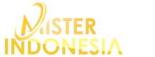 IMP Mr Indonesia logo 2017.png