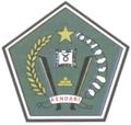 Lambang Kabupaten Kendari.png